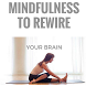 Mindfulness Practice Brain by AppxMaster