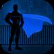 Amino para DC Comics by Amino Apps