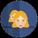 Знак Зодиака:Близнецы-Гороскоп by AndroidBook