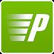 packeto - פקטו, שליחויות בקליק by Packeto