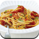 Healthy Pasta Recipes by Projectsatudroid
