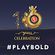 Official RCB App by Royal Challengers Sports Pvt Ltd.