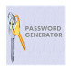 Password Generator by SA Software Solutions