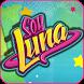 I'm Luna Puzzle Game by Rompecabezas - Puzzles