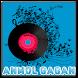 All Songs Anmol Gagan Maan - Suit