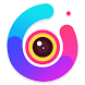 Color Photo Studio: Collage Maker & Pic Editor by VISKYSOLUTION