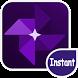 Instant 스마트 영상 무전기 PTT 아이스카이라잇 by Playpact