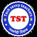 Tech Savvy Teachers by Sunil Aloorkar