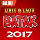 Lagu Batak 2017 by Dentist musica nino