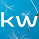 KW TaxApp by Kendall wadley LLP