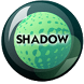 Shadow - Kid's Key Logger