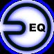 Toggle EQ