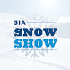 2017 SIA Snow Show by Map Your Show