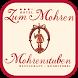 Hotel zum Mohren by General Solutions Steiner GmbH