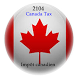 Canadian Tax Planner by Khaled Chikh Business Intelligence