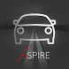 Aspire Auto Assistance TH by International SOS Services (Thailand) Limited