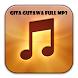 Lagu Gita Gutawa Full MP3 by ekaapp