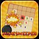 Minesweeper Classic – Retro Puzzle Games