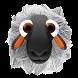 Sleepy Sheep by Martin Reintges