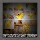 Paper Flower Craft Tutorial by osasdev