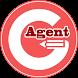 Grasp Agent