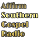 Affirm Southern Gospel Radio by HouzeOfPhatProductions