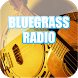 Bluegrass Country Music Radio by Char Apps