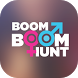 Boom Boom Hunt by Boom Boom Services Private Limited