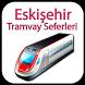 Eskişehir Tramvay Saatleri by Cagatay Mobile System