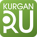 KURGAN.RU widget by CDC