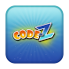 Code-Z: Word Puzzle Game by Prasad Bandaru