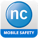 Niagara College Mobile Safety by Niagara College Canada