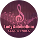 Lady Antebellum Songs and Lyrics (Mp3)