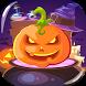 Halloween match 3 Special