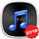 Music Player for Android by turtlerun