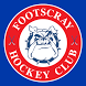 Footscray Hockey Club by Third Man Apps