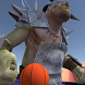 Basketball 3D Fanatics Games by Brian Daugherty