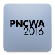 PNCWA2016 Annual Conference by Guidebook Inc