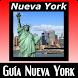 Guia de Nueva York by MejorApp