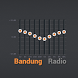 Radio Bandung by Radio International Streaming