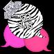 Diamonds 2 - GO SMS THEME