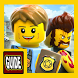 LEGUIDE LEGO City My City2 by Johnie69