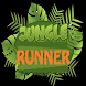 Jungle Runner-Endless running by Infinity-lab's