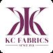 KC FABRICS by KC FABRICS