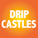 Drip Castles