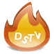 Hot on DStv by Odi E.