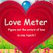 Love Meter by ONLYPS
