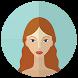 Знаки Зодиака:Дева (Гороскоп) by AndroidBook