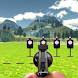 Shooting Master 2 by PLAYCODEX