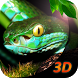 Snake Survival Simulator 3D by PlayMechanics